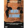 Dvd Um Grito De Liberdade - Denzel Washington