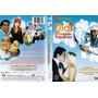Trapalhôes - Didi O Cupido Trapalhão - Raro - Dvd Original
