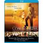 Blu-ray - Coach Carter Treino Para A Vida- Samuel L. Jackson