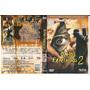 Olhos Famintos 2- Francis Ford Coppola- Dvd Original