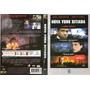 Nova York Sitiada ( Denzel Washingtom) - Filme Dvd