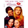 Dvd Quatro Garotas Uma Grande Confusão - Toni Collete