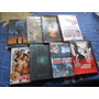 Filmes Sucessos Do Cinema Lote 8 Dvd