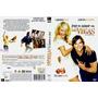 Dvd - Filme Jogo De Amor Em Las Vegas