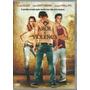 Dvd Amor & Violencia Gillian Alexy, Khan Chittenden