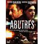 Dvd - Abutres - ( Carancho ) De Pablo Trapero
