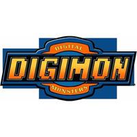 Digimon 1ª A 6ª Temporada Dublado + Filme Dvd