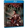 Quo Vadis - Blu Ray Leg.pt-br, Lacrado!