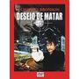 Dvd - Desejo De Matar 5 - Charles Bronson - 1994