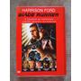 Blade Runner - O Caçador De Andróides - Filme Dvd