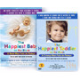 Dvd: O Bebê + A Criança Mais Feliz Do Pedaço/dr. Harvey Karp
