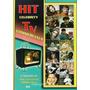Dvd Hit Celebrity Tv Commercials Comerciais Antigos Tv Usa
