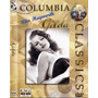 Gilda Dvd Lacrado Original Rita Hayworth