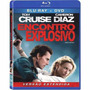 Encontro Explosivo Bluray + Dvd Lacrado Tom Cruise