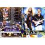 Dvd Filme Show Banda Calypso Pelo Brasil 13814