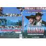 Filme Dvd Usado 10.000 Dolares Para Django