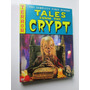 Dvd Tales From The Crypt Complete Season 1 Duplo Importado