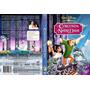 Dvd O Corcunda De Notre Dame, Disney, Infantil, Original