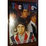 Dvd Musical Show Rock Clipes Antigo Anos 60 The Who