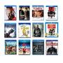 Blu-ray Originais - Super Promoção - Liquidação