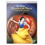 Dvd Branca De Neve E Os Sete Anões - Disney Duplo - Original