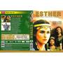Filme Dvd Esther Usado Original