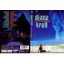 Dvd Lacrado Diana Krall Live In Rio