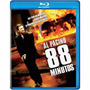 88 Minutos - Blu-ray