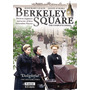 Dvd Lacrado Importado Berkeley Square The Complete Series Re