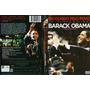 Filme Dvd Escolhido Pelo Povo - A Eleição De Barack Obama