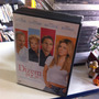 Dvd Original Do Filme Dizem Por Ai (jenifer Aniston) Lacrado