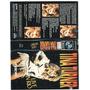 Tina Turner - Live In Rio 88 - Vhs/dvd