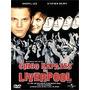 Dvd Os Cinco Rapazes De Liverpool - Novo Lacrado Original