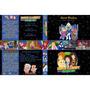 Coleção Hanna Barbera Butch Cassidy Com 3 Dvds