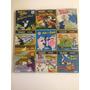 Filmes Super-8: Coleção Tom E Jerry - 17 Films - Walton
