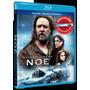 Blu-ray - Noé - Edição Especial - Duplo - Com Brinde