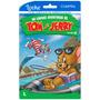 As Loucas Aventuras De Tom E Jerry Vol. 2 - Filme Online
