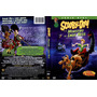 Dvd Lacrado Scooby Doo E O Monstro Do Lago Ness