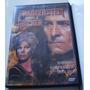 Frankenstein Criou A Mulher Filme Clássico Dvd