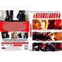 Dvd Original Do Filme A Negociadora