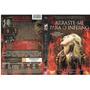 Dvd Arraste-me Para O Inferno, Original...