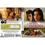 Dvd Filme Original Usado Circulo De Paixoes Joaquin Phoenix