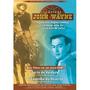 Dvd Festival John Wayne Com 2 Filmes Em Um Único Dvd