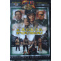 Dvd - A Aguia Pousou - Original