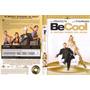 Dvd Be Cool (2005) Novo - Original - Lacrado