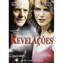 Revelações ( Dvd Original )