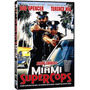 Dvd Miami Supercops (1985) Terence Hill Bud Spencer