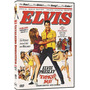 Cavaleiro Romantico Dvd Elvis Presley Decada 80 Sessao Tarde