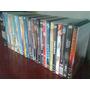 Coleção Dvd 30 Filmes Títulos Lote Com 35 Discos Original