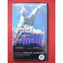 Amityville 3 Pesadelo Mortal Vhs